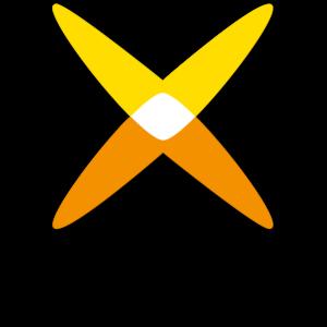 Logotyp för Vetenskap & Allmänhet